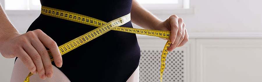 Hypnosis-and-Hope-weightloss
