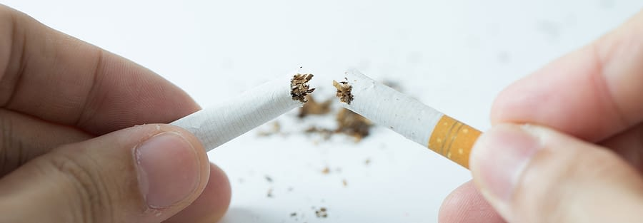 Hypnosis-and-Hope-quit-smoking