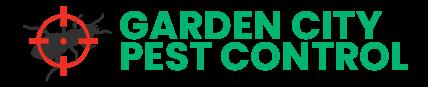 garden-city-pest-control-logo
